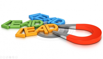 The Ultimate Lead Generation Magnet In 5 Easy Steps