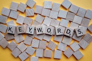 How to Research Niche Market Keywords