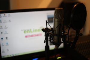 Podcasts In Your Niche Market Tell You the Most Popular Topics!