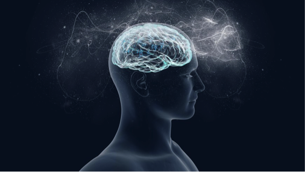 Journey through the subconscious mind of your customer