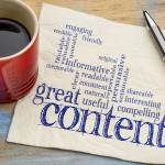 5 Highly Effective Content Marketing Tools to Deliver Your Online Courses