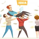 How To Use Email To Jet-Fuel Your Kickstarter, Indiegogo, and Crowdfunding Campaigns