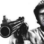 Dirty Harry is a Rotten Pig …