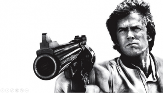 More Sales and Marketing Wisdom from Dirty Harry …