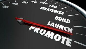 Startup Accelerator: 10 Quick-Start Business Blueprints for Passion Fueled Profits, Part 2
