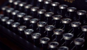 From the Pope of Modern Advertising: His 10 Tenets for Copywriting Success…