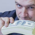 The 7 Money Motivators — What Does it Mean to Give You the Green?