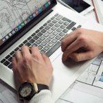 20 Point Starter Blueprint for Any Long Form Sales Letter, Video Sales Letter or Sales Webinar
