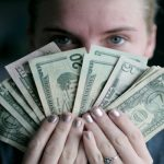 How to Dramatically Strengthen Your Wealth-Building Power …