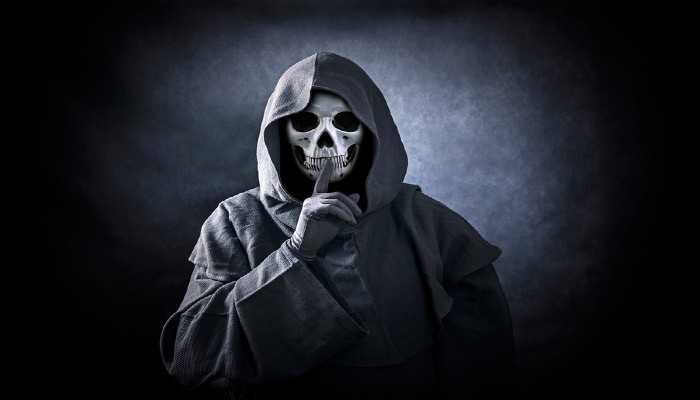 The Kiss of Death for Your Online Sales and What to Do About It …