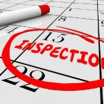 Free 13-Point Copy Inspection Makes Your Website Sell Like Crazy …