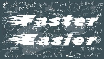 The Fastest, Easiest, Most Battle-Tested and Persuasive Copywriting Formulas