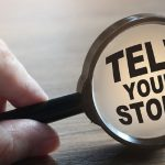 Essentials of The Winning Sales Story …
