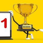 World's Most Important Copywriting Skill?