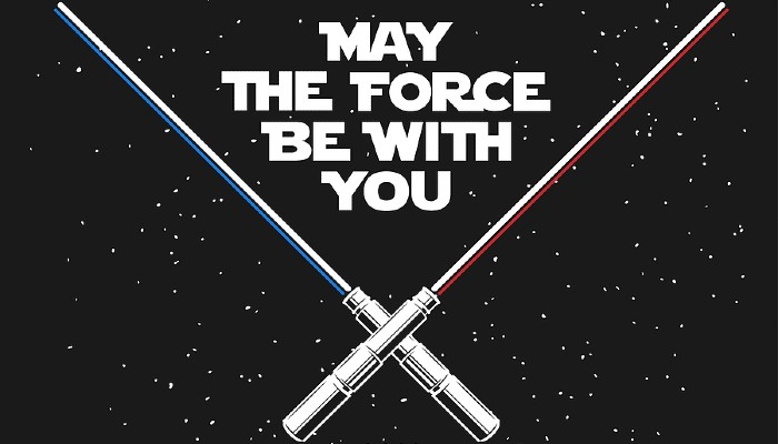 The Invisible Force That Makes Web Marketing Work!
