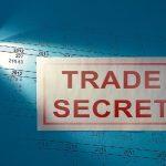 Marketing Legend's Insider Secrets Revealed