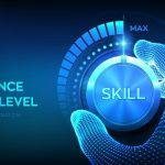The Most Important Skill You'll Ever Learn as a Marketer…